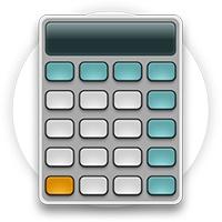 حل مسائل ریاضی