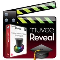 آموزش میکس خودکار عکس و فیلم توسط نرم افزار muvee Reveal