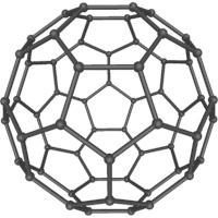 مدلسازی نانولولهها و آلوتروپهای کربن