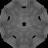 Nanotube Modeler v1.8.0