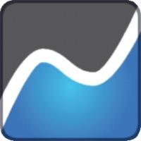 تجزیه و تحلیل دادهها و انجام آزمونهای آماری