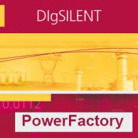 تجزیه و تحلیل سیستمهای قدرت الکتریکی و صنعتی