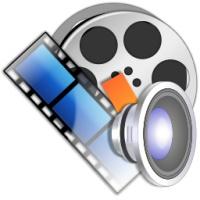 پخش فرمتهای مختلف صوتی و تصویری