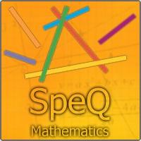 حل مسائل ریاضی متوسطه
