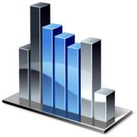 کنترل کیفیت و انجام تحلیلهای آماری