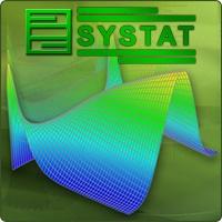 تجزیه و تحلیل آماری و گرافیکی