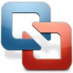 دانلود نرم افزار VMware Fusion