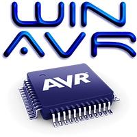 برنامهنویسی میکروکنترلرهای ۸ بیتی AVR