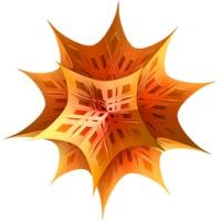 راهکار نهایی برای انجام محاسبات پیچیده ریاضی