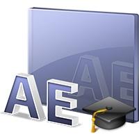 آموزش ابتدایی نرم افزار افتر افکت