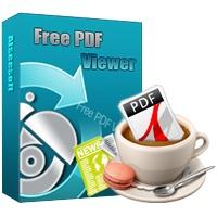 ابزاری ساده برای نمایش فایلهای PDF