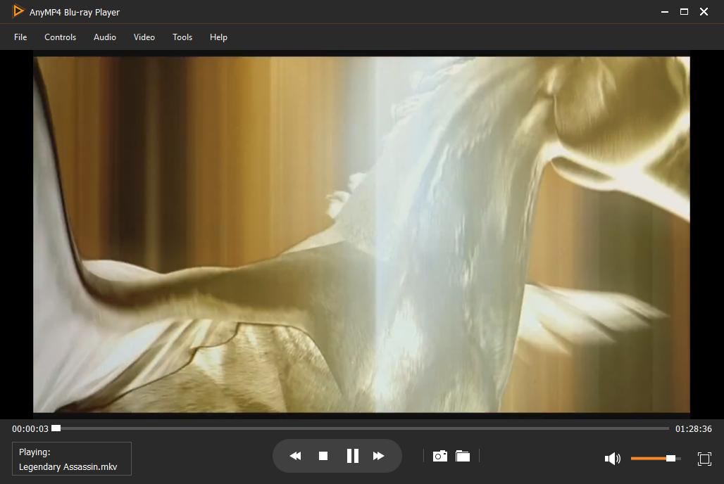 دانلود AnyMP4 Blu-ray Player