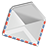 Chameleon Email Gadget v1.0