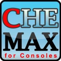 کد تقلب بازیهای کنسولهای بازی