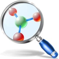 تجزیه و تحلیل و انجام محاسبات شیمی کوانتومی