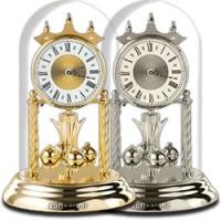 ساعت عقربهای زیبا با اسکینهای متنوع