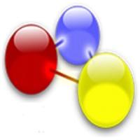 شبیهسازی شبکههای کامپیوتری