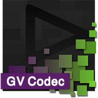 کدکهای استاندارد نرم افزار ادیوس