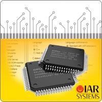 برنامهنویسی میکروکنترلرهای ARM