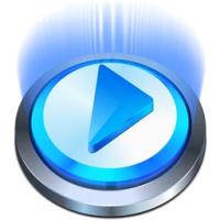 پخش فیلمهای DVD و Blu-ray