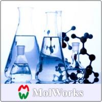رسم ساختار مولکولی و تخمین خواص مولکولها