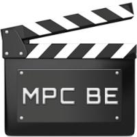 نسخه بهینهسازی شده مدیا پلیر کلاسیک