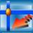 PlantWAVE PDMS 3.99