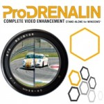 دانلود نرم افزار ProDAD ProDrenalin
