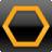 ProDAD ProDrenalin v2.0.29.3 x64 | v1.0.71.1 x86 x64