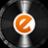 Rad Clips (P6.5) - Dj Mixer