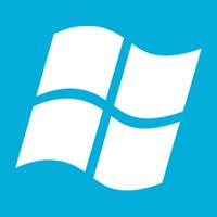 ویندوز 10 نسخه نهایی
