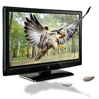 آنچه در مورد تلویزیونهای جدید باید بدانید (به زبان ساده)