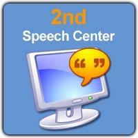 تبدیل نوشتار به گفتار (به همراه آموزش)