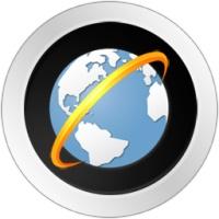 تبدیل صفحات HTML به فایلهای اجرایی