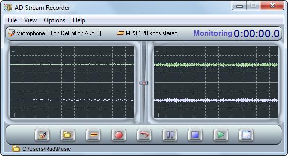 ad_stream_recorder_shot