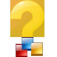 ساخت فایلهای راهنما با فرمت CHM و HTML