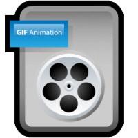 تبدیل بخشی از فیلم به انیمیشنهای GIF