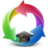 آموزش عمومی چند مبدل (کانورتر) کاربردی