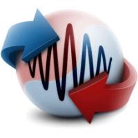 یک استدیوی قدرتمند برای تبدیل و ویرایش فایلهای صوتی