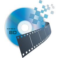 تبدیل فیلمهای Blu-ray به فرمتهای AVCHD (فیلمهای DVD)