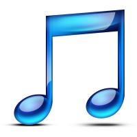 تبدیل انواع فرمتهای صوتی به یکدیگر