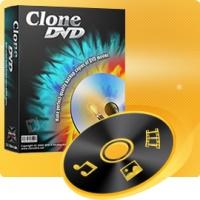 نرم افزاری چند منظوره برای کپی، ساخت و Rip فیلمهای DVD