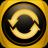 CloneDVD 7 Ultimate v7.0.2.1