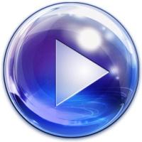 استدیوی قدرتمند پخش فیلم