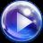 Corel WinDVD Pro v12.0.0.90 SP5