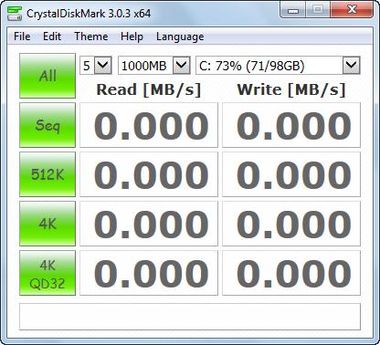 crystal_disk_mark_shot