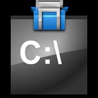 مشاهده نام کوتاه (DOSName) یک پوشه یا فایل