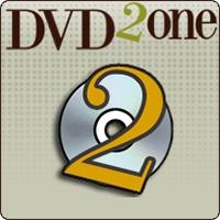 کپی فیلمهای DVD