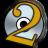 DVD2one2 v2.4.2