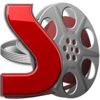 پشتیبانگیری و کپی فیلمهای DVD